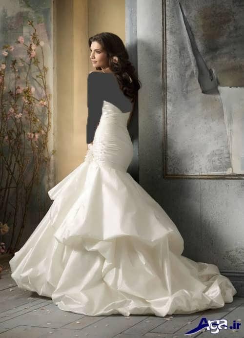 لباس عروس های شیک و زیبا