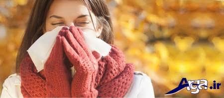 قرص های اروکاست برای آسم
