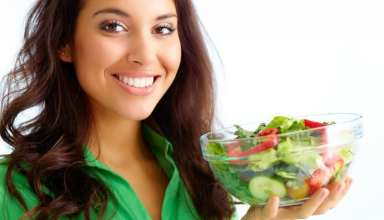 رژیم های لاغری پروتئین