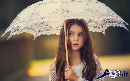 عکس دخترانه خفن برای انواع پروفایل