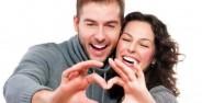 روش علمی عاشق شدن شوهر