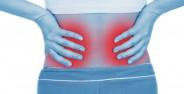 علایم قابل توجه عفونت کلیه