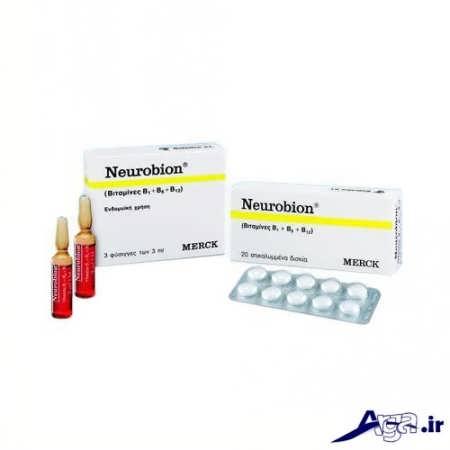 آمپول نوروبیون