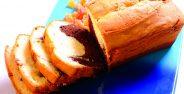 طرز تهیه کیک صبحانه با بهترین روش