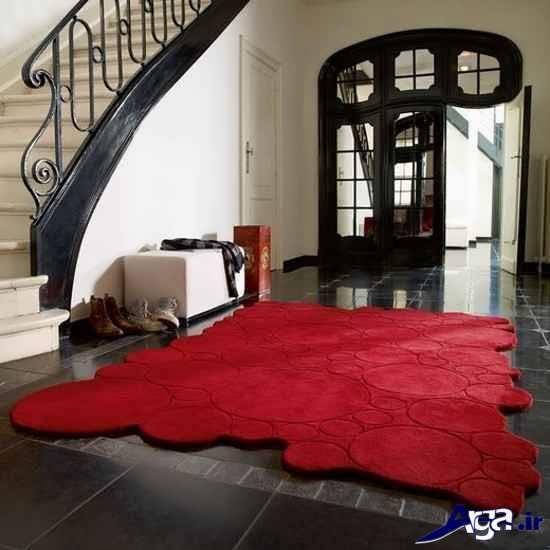 فرش فانتزی