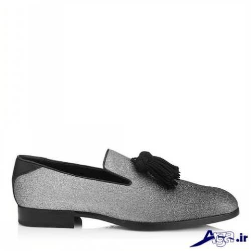 مدل کفش زیبا مجلسی