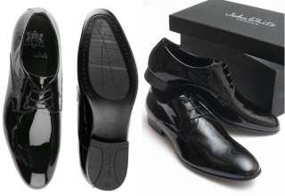 مدل کفش مجلسی مردانه شیک و زیبا