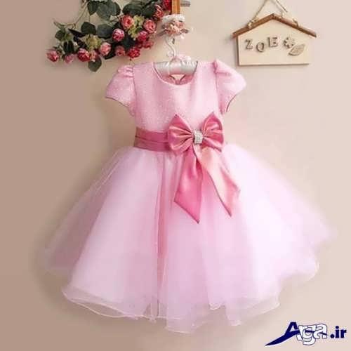 لباس مجلسی با طرح های شیک و زیبا