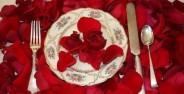 خواص و فواید دارویی گل سرخ
