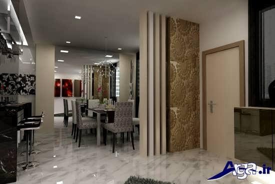 Interior Architecture (18)