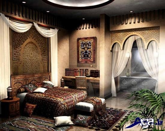 Interior Architecture (19)