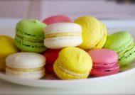 طرز تهیه شیرینی ماکارون به همراه نکاتی برای ایجاد طعم ایده آل