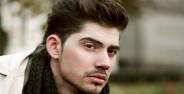 مدل های مو مردانه زیبا و جدید