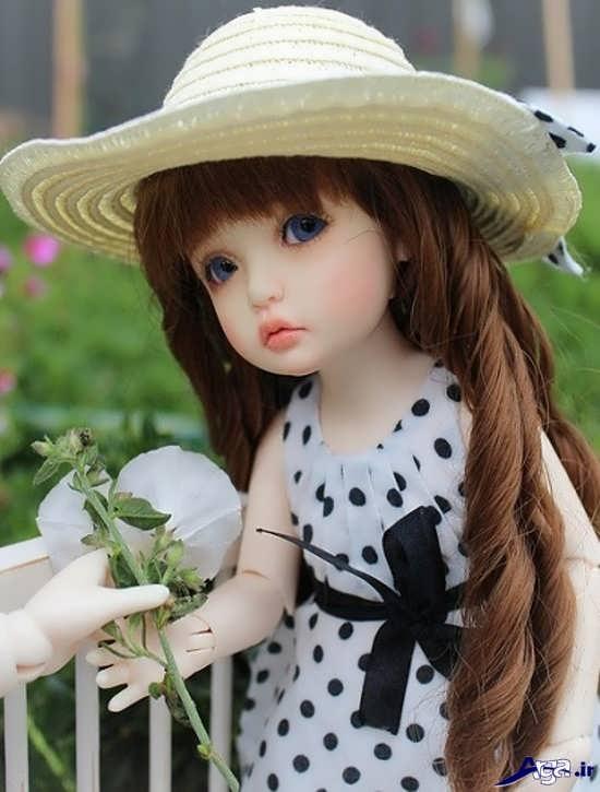 عکس زیبای دخترانه