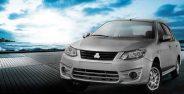 مشخصات فنی ماشین ساینا + عکس از نمای داخلی و خارجی اتومبیل