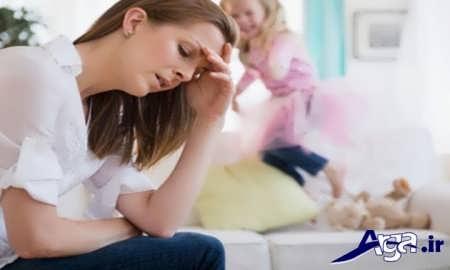 درمان و علایم یبوست در بارداری