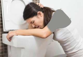 علایم مهم مسمومیت بارداری