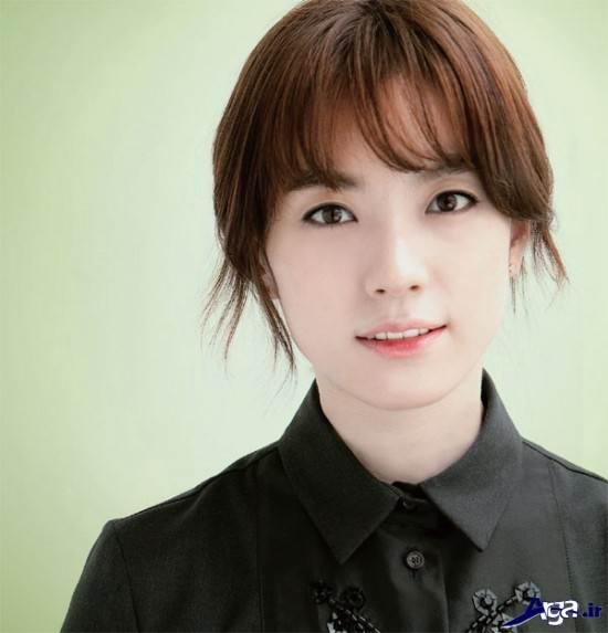 han hyo joo (22)