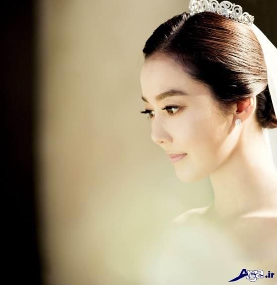 عکس های هان هیو جو