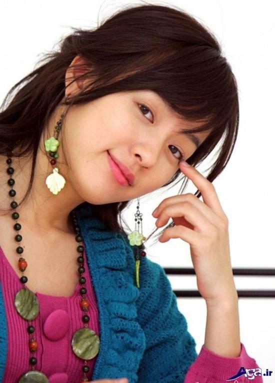 هان هیو جو در افسانه دونگ یی