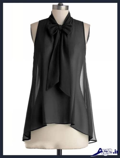 model Tops silk (11)