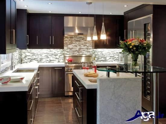 modern kitchen cabinets (23)
