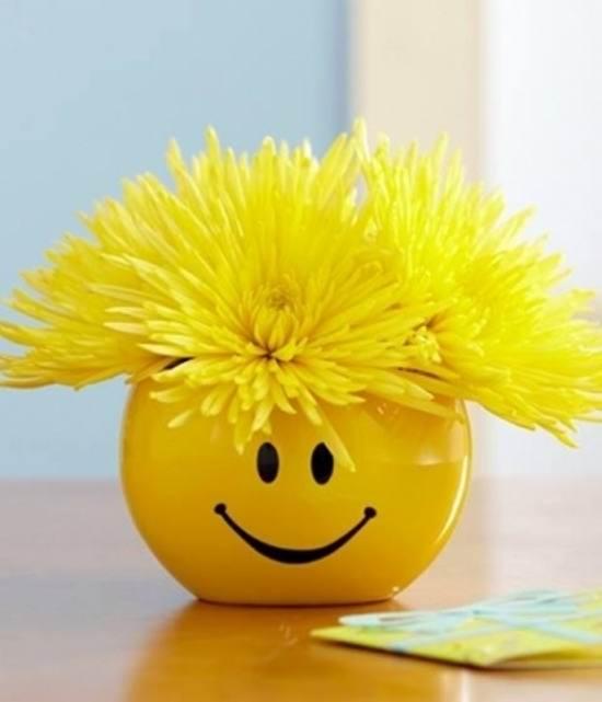 عکس لبخند برای پروفایل