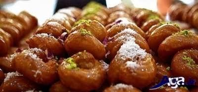 روش تهیه بامیه عربی
