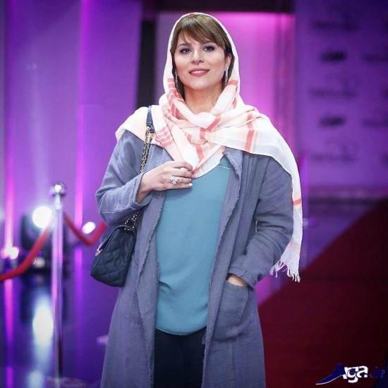 عکس های برگزیده سحر دولتشاهی
