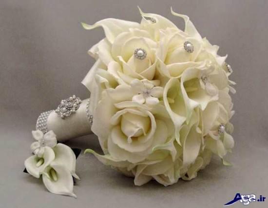 دسته گل های نامزدی