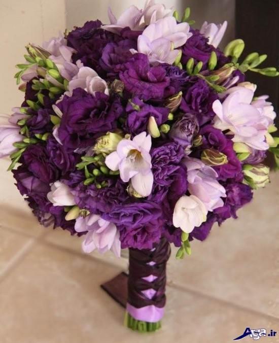 دسته گل های جدید نامزدی