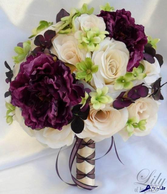 دسته گل برای نامزدی