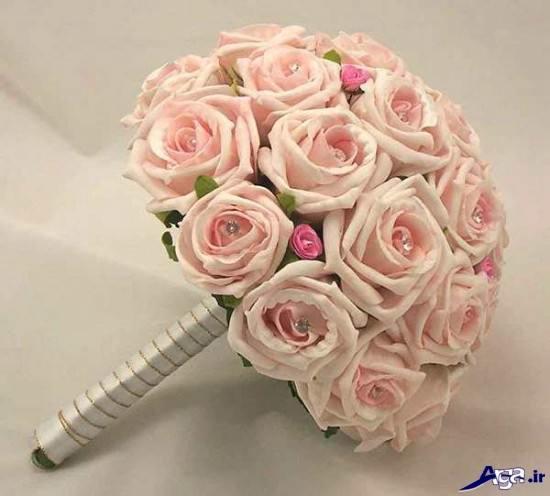 دسته گل های زیبای نامزدی