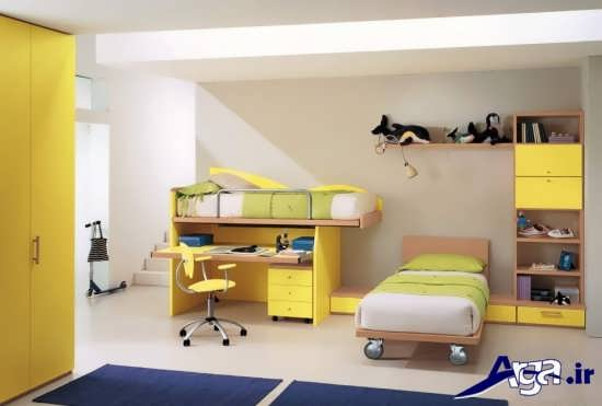 Designed for children's rooms (13)
