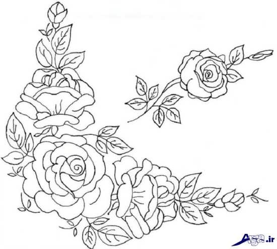 Embroidery designs (17)