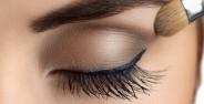 آموزش سایه چشم برای افراد مبتدی