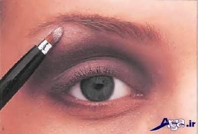 واقع در محدوده غرب تهران می باشد این آرایشگاه زنانه خدمات کوتاهی و رنگ و مش یا اصلاح و ابرو برای...