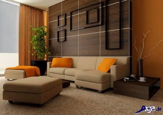 تزیین خانه ساده با وسایل ارزان