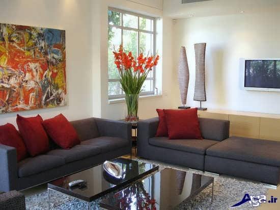 تزیین خانه با ساده ترین وسایل و دکوری ها