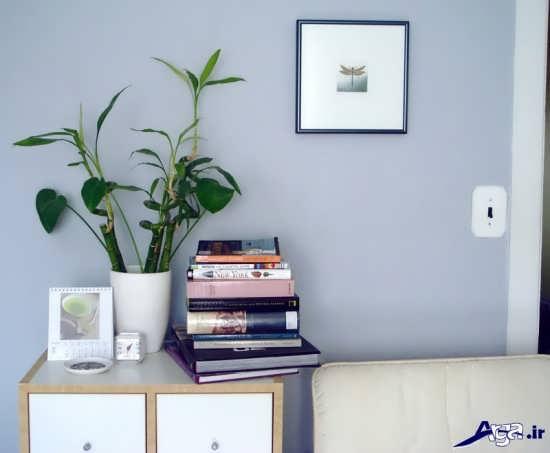 تزیین ساده خانه با وسایل جدید