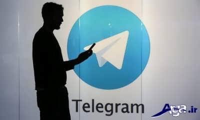 چگونه بفهمیم تلگرام هک شده است ؟