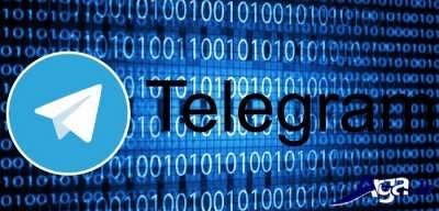 رفع هک در تلگرام