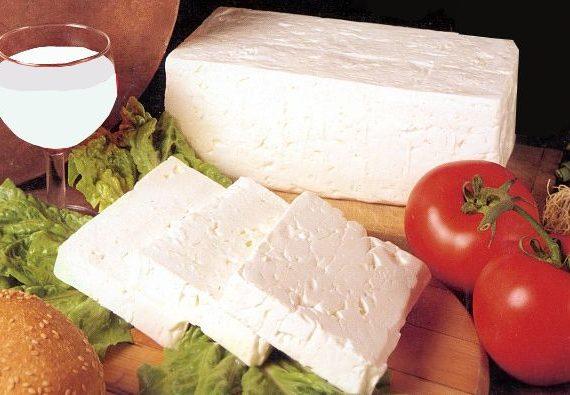 طرز تهیه پنیر لیقوان با 3 روش متفاوت