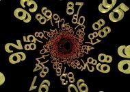 معمای ریاضی با جواب
