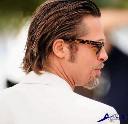 زیباترین مدل موهای مردانه