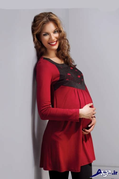 مدل تونیک بارداری