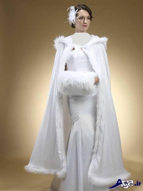 [تصویر:  Model-cape-Bride-0-17.jpg]