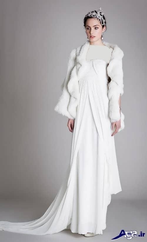 شنل عروس