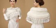 Model cape Bride (12)