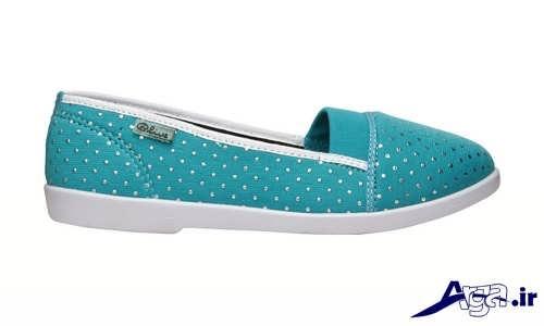 مدل کفش راحتی و اسپرت